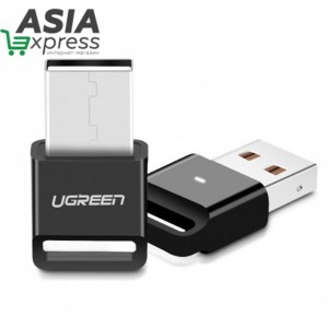 UGREEN USB Bluetooth Адаптер