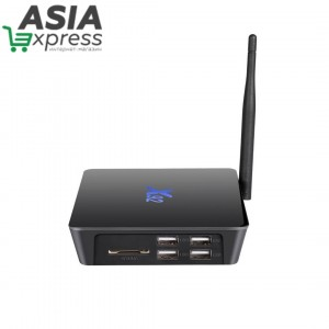 Android TV Box X92