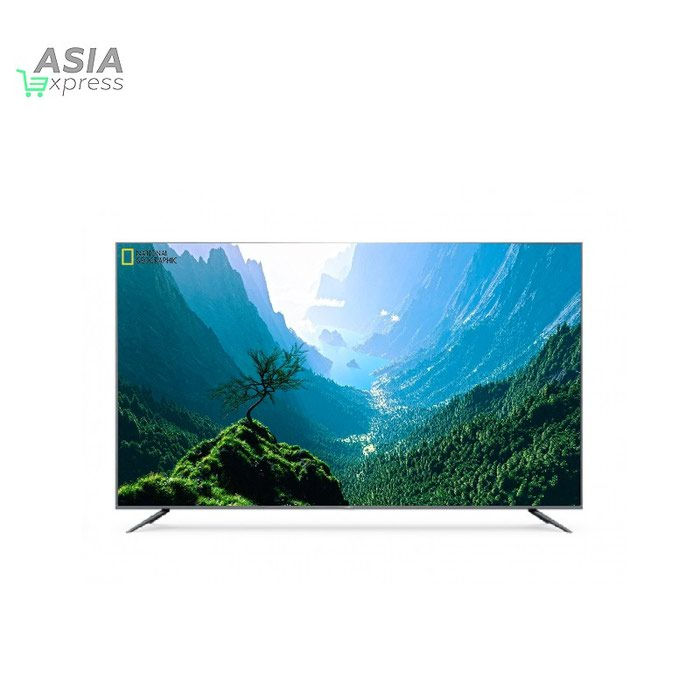 Телевизор 32 Yasin E1000 Led tv