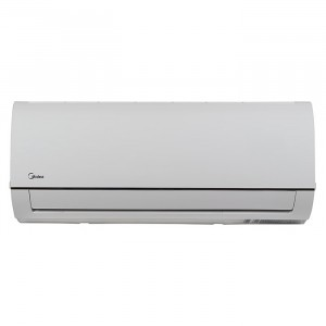 Настенная сплит-система MIDEA BLANC On-Off MSMA1D-24HRN1 / MOCA02-24HN1