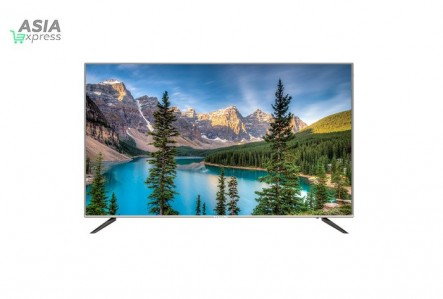 Телевизор 50 Yasin E5000  smart TV (android &