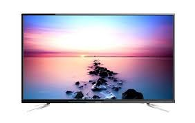 Телевизор 49 Skyworth E2S Smart tv