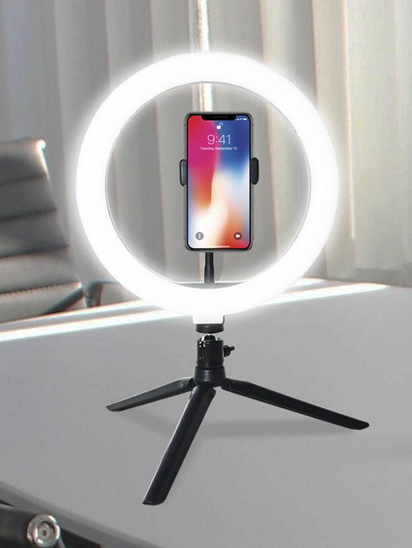 лампа для шеллака купить