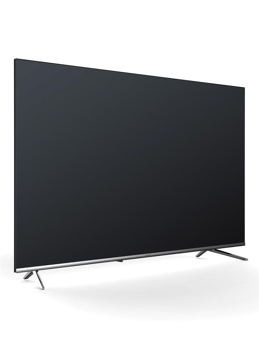 Телевизор 43 Skyworth E20S SmartTV