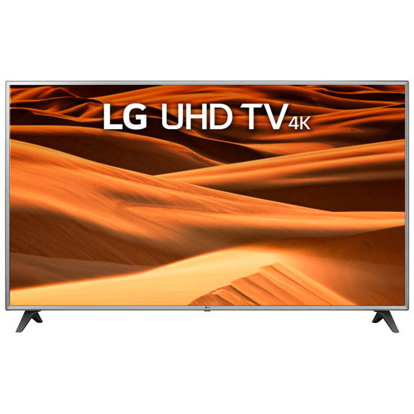Телевизор LG 75UM7090 MAGIC