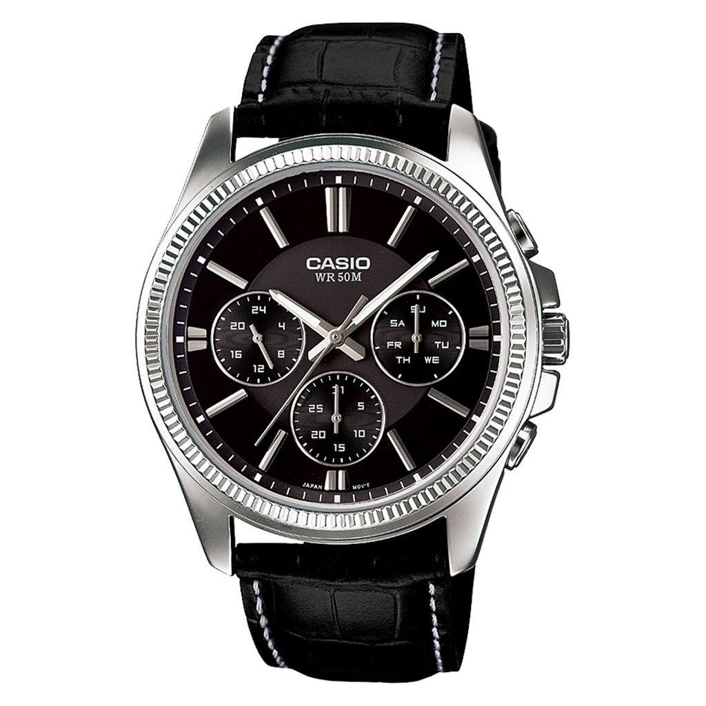В замена стоимость часах стекла наручных немецкие часы стоимость старинные