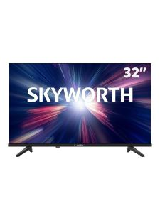 Телевизор 32 Skyworth E20S SMART TV
