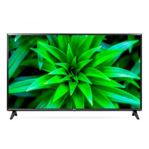Телевизор LG 43LM5700 Smart TV 43 Full HD черный