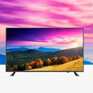 Телевизор LED 43 G7 Yasin smart tv (Android SMART TV, 1080p Full HD)